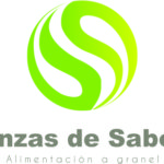 https://onzasdesabor.wordpress.com/