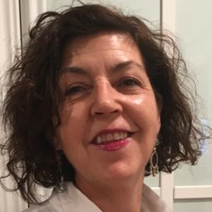 Mariña García Sánchez