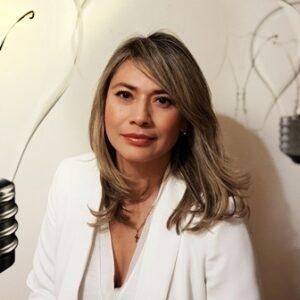 Paola Pisfil Cortijo